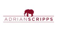Adrian Scripps